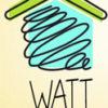 Wattimmo – Agence Immobilière dainville